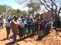 Ntatanie Primary School